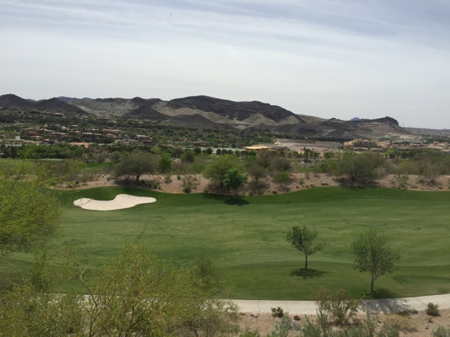 Lake Las vegas Real Estate-Custom Homes for Sale
