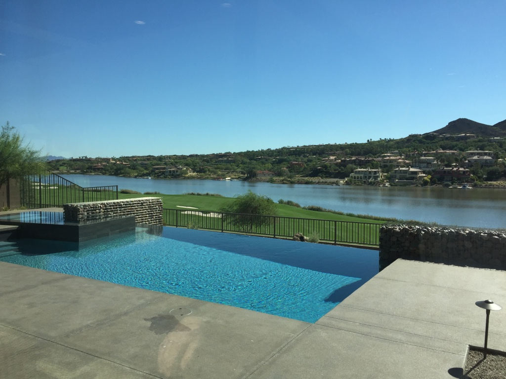 Lago Vista - Las Vegas Homes With Views, Lake Las Vegas Henderson Real Estate Lauren Stark 702-236-8364